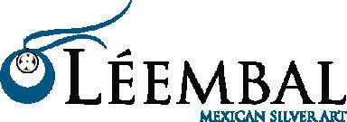 Leembal – TASTE MEXICAN ART